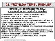 Prof. Dr. Kerem Alkin