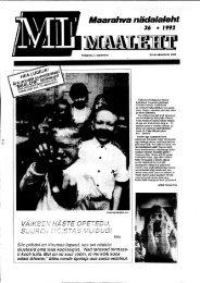 Maaleht nr 36, 3. september 1992.pdf