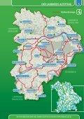 Freizeitführer Altötting - Bauernland Inn-Salzach - Seite 5