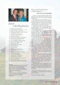 DER KATSCHBERGER - Familienhotel Hinteregger - Seite 3