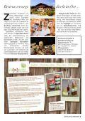 DER KATSCHBERGER - Familienhotel Hinteregger - Seite 5
