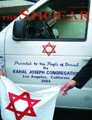 09 - 2004.pdf - Kahal Joseph