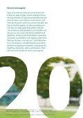 Modulbeschreibung Sage Office Line Warenwirtschaft - Abacus EDV ... - Seite 5