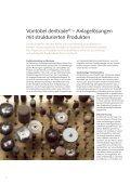 Download PDF - Bank Vontobel AG - Page 4
