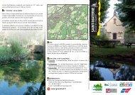 saint-materne - Tourisme Alsace