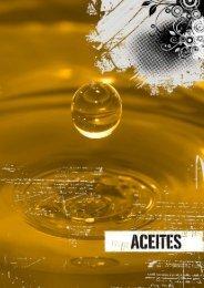 aceites - Mge.es