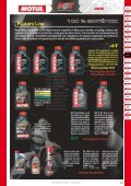aceites - Mge.es - Page 3