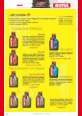 aceites - Mge.es - Page 4