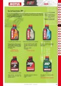 aceites - Mge.es - Page 5