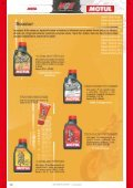 aceites - Mge.es - Page 6