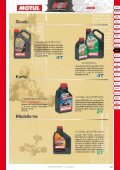 aceites - Mge.es - Page 7