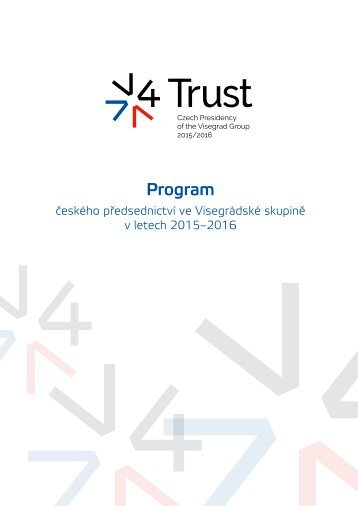 Program-a-priority-CZ-V4-PRES