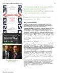 Reverse-Innovation - Page 2