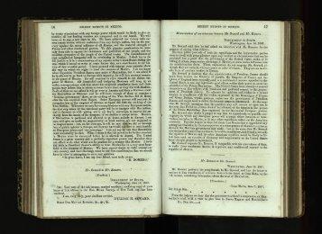 16 nnoaur EVENTS IN MEXICO. by treaty stipulations ... - CDIGITAL