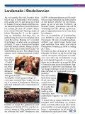 IW Nyt nr. - Inner Wheel Denmark - Page 7