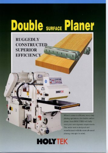 """woodtech toolbox Showing 81 plans in """"workshop storage"""" 3-tier tower cart 5 easy-to-build plywood projects all-new one-wall workshop & 3 versatile carts antique toolbox."""
