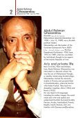 Abdul Rahman - Page 2