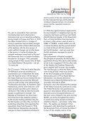 Abdul Rahman - Page 7