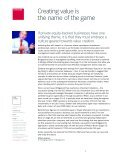 Download this edition - Bridgepoint Capital - Page 2