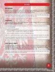 Polish List - The Hobby Studios - Page 2