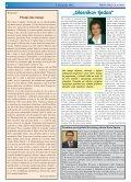 40. broj 4. listopada 2012. - Page 2