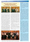 40. broj 4. listopada 2012. - Page 3