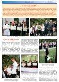 40. broj 4. listopada 2012. - Page 4