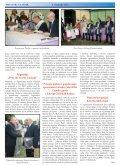 40. broj 4. listopada 2012. - Page 5