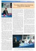 40. broj 4. listopada 2012. - Page 6
