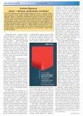 40. broj 4. listopada 2012. - Page 7