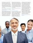 High Performance BPO delivers game-changing business outcomes - Page 5