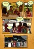 Falsche Freunde - Seite 2
