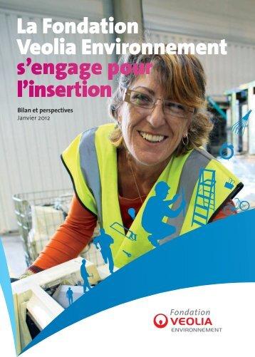 PDF - 3.6MB - Veolia Environnement en France