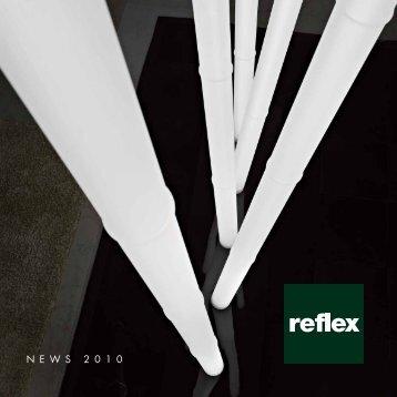 N E W S 2 0 1 0 - Italydesign.com