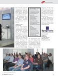 MQ 06/2013 - Synprovis GmbH - Page 2