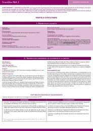 PS FructiZen PEA 3 - Kelplacement.com
