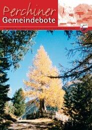 Gemeindebote Nr. 06/2008 (3,09 MB)