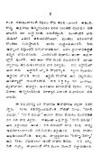 Page 1 Page 2 The Meaning of the Kalima~eTayyiba (Telugu ... - Page 6