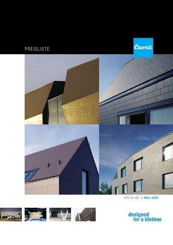 dachplatten - Dachziegel-shop.at