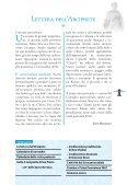 Leggi - Parrocchia di Ascona - Page 3