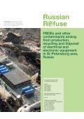 Russian R fuse Russian R fuse - Greenpeace - Page 2