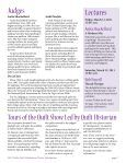 Sponsored By - Quilter's Guild of Dallas - Page 3