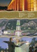 schoenbrunn palace concerts - Seite 2