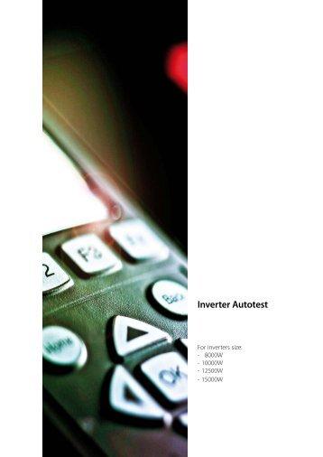 Danfoss Ulx Indoor User Manual L0041029205 06it