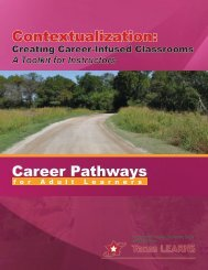 Contextualization Instructor Toolkit PDF - tcall