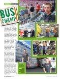 Siegertypen - Werd Busfahrer - Seite 3