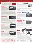 Antenna Tuners - DX Engineering - Page 4
