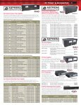 Antenna Tuners - DX Engineering - Page 5