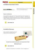 HomeWay Plus - Zidatech AG - Seite 5