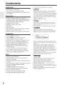 per selezionare - Onkyo - Page 6